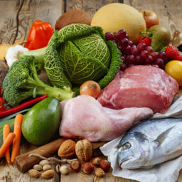What Exactly is the Paleo Diet?